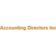 Accounting Directors Inc coupons