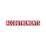 Accoutrements coupons