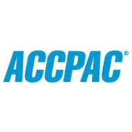 ACCPAC coupons
