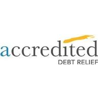 Accredited Debt Relief coupons