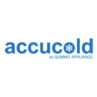 AccuCold coupons