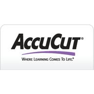 AccuCut coupons