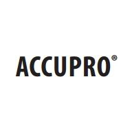Accupro coupons