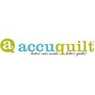 AccuQuilt coupons