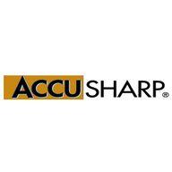 AccuSharp coupons