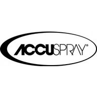 Accuspray coupons