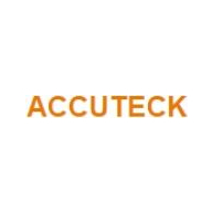 ACCUTECK coupons