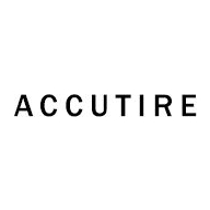 Accutire coupons