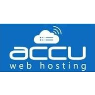 AccuWebHosting coupons