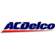 ACDelco coupons