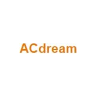ACdream coupons