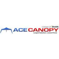 Ace Canopy coupons