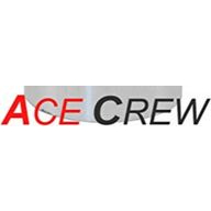 Ace Crew coupons