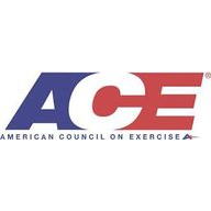 ACE Fitness coupons