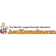Ace Karaoke coupons