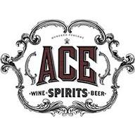 Ace Spirits coupons