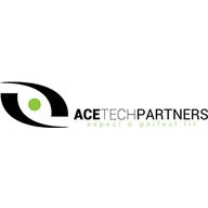 Ace Technology Partners coupons