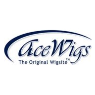 Ace Wigs coupons
