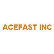 ACEFAST INC coupons