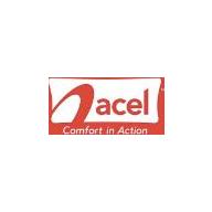ACEL Comfort coupons