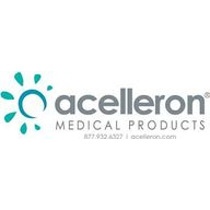 Acelleron coupons