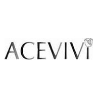 ACEVIVI coupons