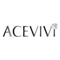 ACEVIVI coupons