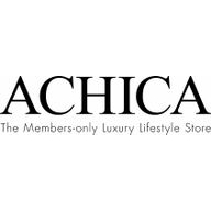 Achica coupons