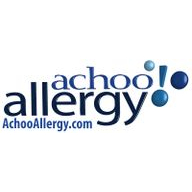 AchooAllergy.com coupons