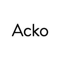 Acko coupons