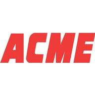 Acme Markets coupons