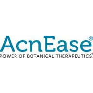 AcnEase coupons