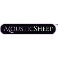 AcousticSheep coupons