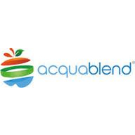 Acquablend coupons