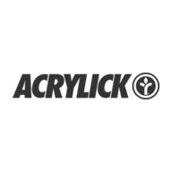 Acrylick coupons