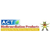 ACT Cleaners coupons