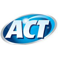 ACT Total Care coupons