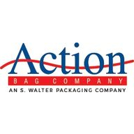 Action Bag coupons