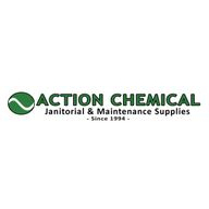 Action Chemical coupons