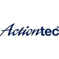 Actiontec coupons