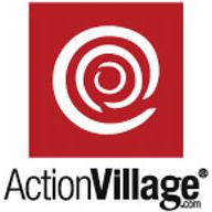 Actionvillage.com coupons