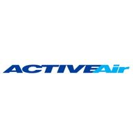 Active Air coupons