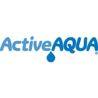 Active Aqua coupons