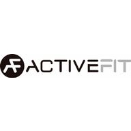 ActiveFit coupons