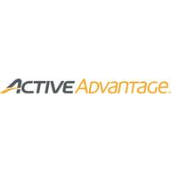 ActiveNetwork coupons