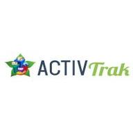 ActivTrak coupons