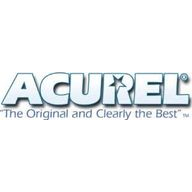 ACUREL coupons