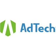 Ad-Tech coupons