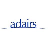 Adairs Australia coupons