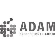 Adam Audio coupons
